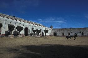 Huamantla