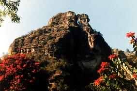 Amatlán de Quetzalcóatl