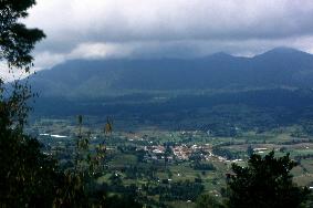 Villa Donato Guerra