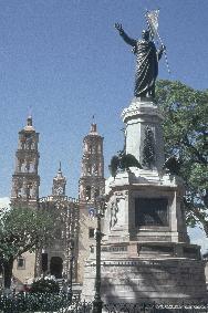 Dolores Hidalgo