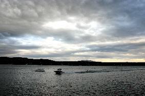 Río Amacuzac 1