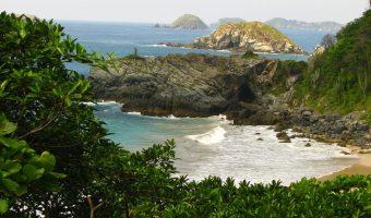 Costa Chica 1