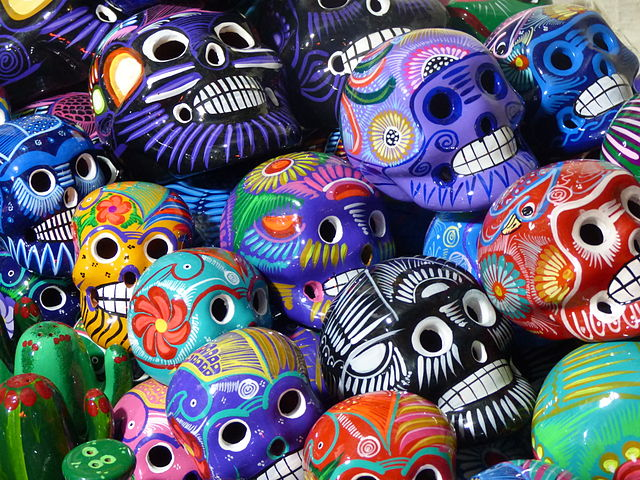 Turismo en Aguascalientes 4