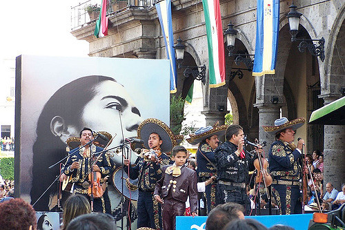 Turismo en Guadalajara 3