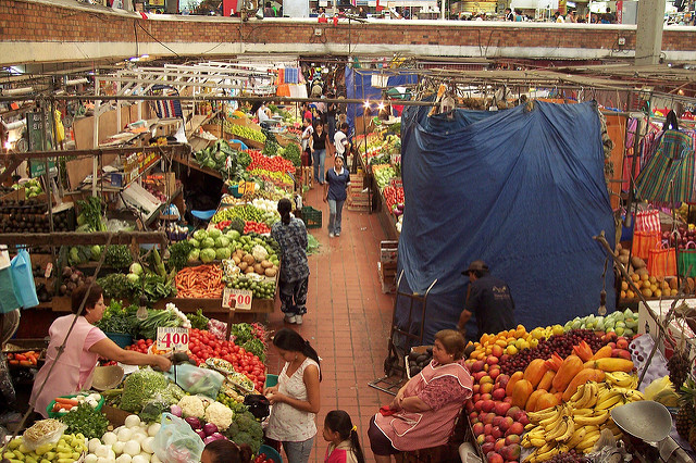 Turismo en Guadalajara 2