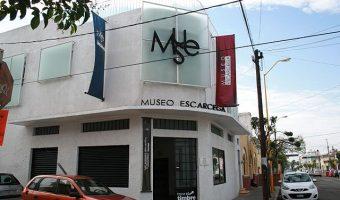 Turismo en Aguascalientes 7