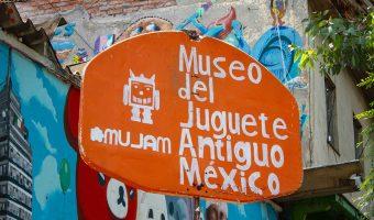 Turismo en Aguascalientes 6