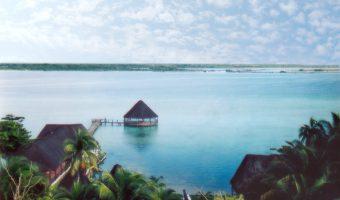 Dónde Hacer tu Boda Playera en Cancún 1